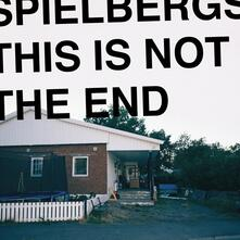 This Is Not the End - CD Audio di Spielbergs