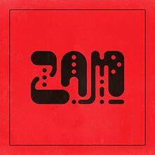 Zam - CD Audio di Frankie and the Witch Fingers