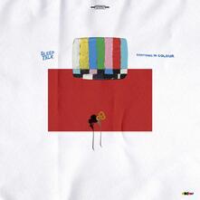 Everything in Colour - CD Audio di Sleep Talk