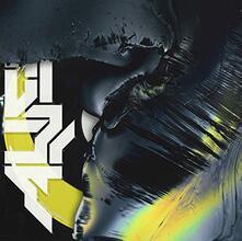 Alien - CD Audio di Northlane