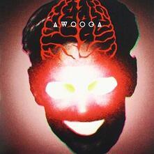 Session - CD Audio di Awooga