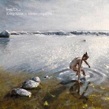 Kring Havet - Meren Ympärillä - CD Audio di Kebu