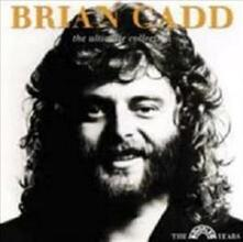 The Ultimate Collection - CD Audio di Brian Cadd