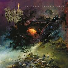 The God-Shaped Void (Special Edition) - CD Audio di Psychotic Waltz
