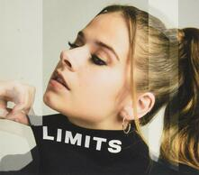 Limits - CD Audio di Laura Tesoro