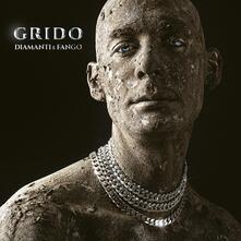 Diamanti e fango - CD Audio di Grido