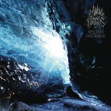 Spectres from the Old World - CD Audio di Dark Fortress