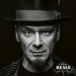CD Reale J-Ax