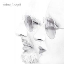 Mina Fossati (Special Vinyl Box Set - New Edition) - Vinile LP + CD Audio di Mina,Ivano Fossati