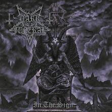 In The Sign... (Reissue) - CD Audio di Dark Funeral