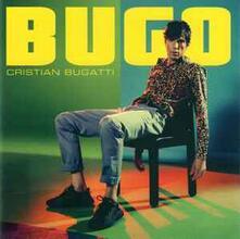 Cristian Bugatti (Sanremo 2020) - CD Audio di Bugo