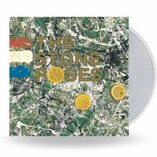 Stone Roses - Vinile LP di Stone Roses