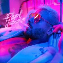 Papi Juancho - CD Audio di Maluma
