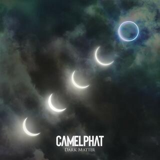 CD Dark Matter Camelphat