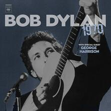 1970 (2021 Wide Release Version) - CD Audio di Bob Dylan