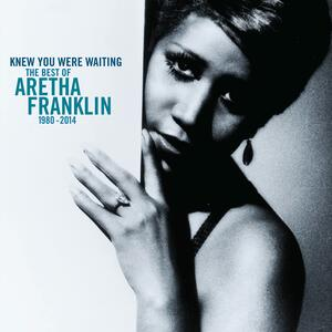 Vinile Knew You Were Waiting. The Best of Aretha Franklin
