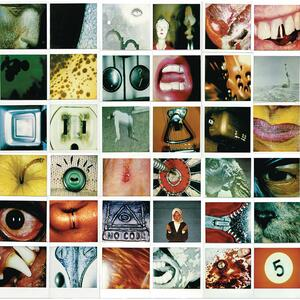 Vinile No Code (2021 Version) Pearl Jam