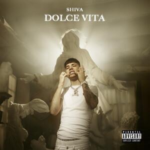 CD Dolce Vita (Super Deluxe Edition: CD + T-shirt + Bandana) Shiva