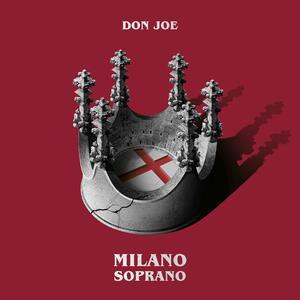 CD Milano Soprano Don Joe