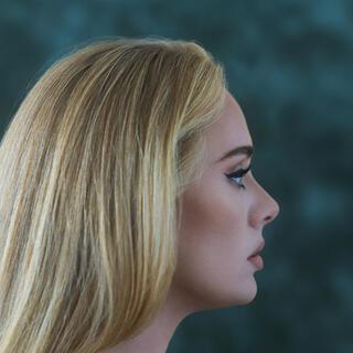 CD 30 Adele