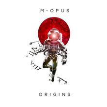 Origins - CD Audio di M-Opus