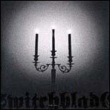 Switchblade - CD Audio di Switchblade