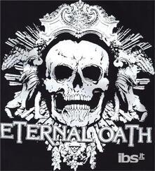 Ghostlands (+ Shirt XL) - CD Audio di Eternal Oath