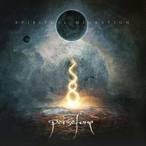 Spiritual Migration - Vinile LP di Persefone