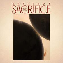 The Sacrifice - CD Audio di Haystack