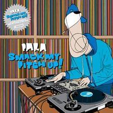 Smack My Pitch Up! - CD Audio di Para