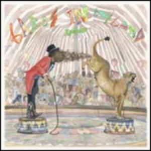 Redeux - Vinile LP di Babes in Toyland