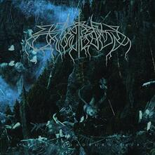 Live at Roadburn 2008 - CD Audio di Wolves in the Throne Room