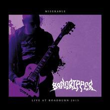 Live at Roadburn 2015 - CD Audio di Bongripper