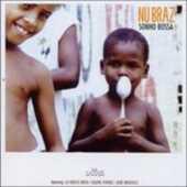 CD Sonho Bossa Nu Braz