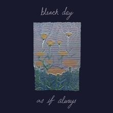 As if Always - CD Audio di Bleach Day