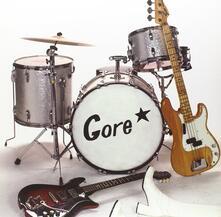 Up All Night - CD Audio di Gore Gore Girls