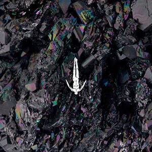 Monument - Vinile LP di Tale of Us