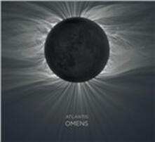 Omens - CD Audio di Atlantis