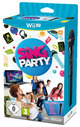 Sing Party (include