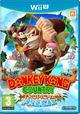 Donkey Kong Country: