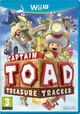 Captain Toad: Treasu