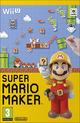 Super Mario Maker + ...