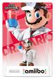 amiibo Dr. Mario (42)