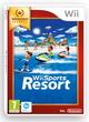 Wii Sports Resort Se