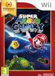 Super Mario Galaxy S