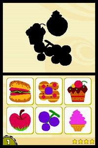 Videogioco Big Brain Academy Nintendo DS 4