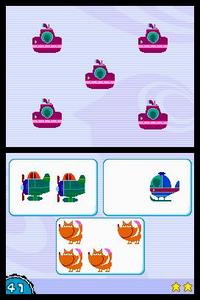 Videogioco Big Brain Academy Nintendo DS 5