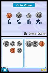 Videogioco Big Brain Academy Nintendo DS 7