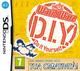 WarioWare: D.I.Y.