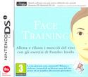 Face Training: Allena e rilassa i muscol
